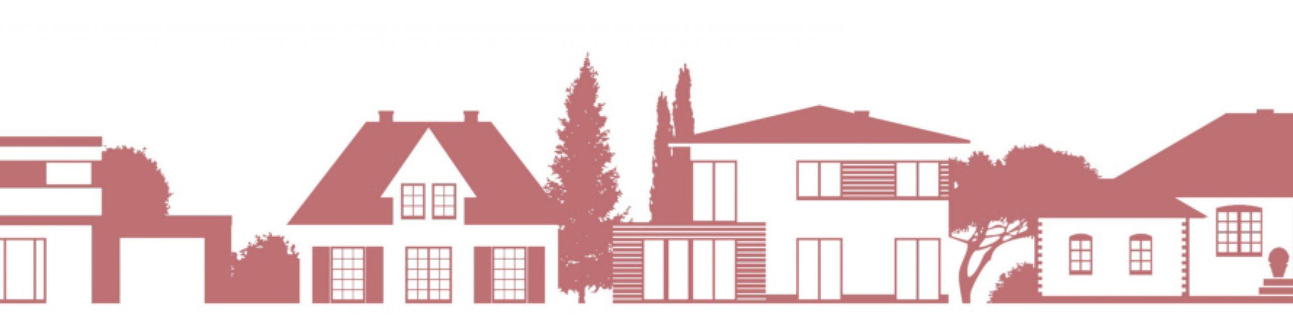 wohnung haus mieten kaufen rodgau r dermark horch immobilien. Black Bedroom Furniture Sets. Home Design Ideas